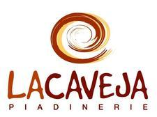 La Caveja Piadinerie logo