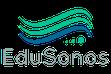 EduSonos logo