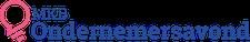 Stichting MKB Ondernemersavond logo