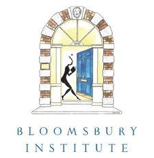 Bloomsbury Institute logo