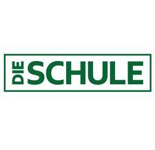 Die Schule SL logo