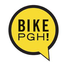 Bike Pittsburgh logo