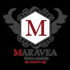 Maravea Wine Bar logo