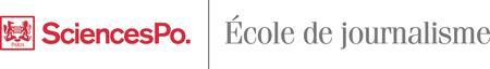 Cocktail : Les nouveaux modèles de l'information