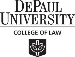 CLIFFORD SYMPOSIUM: Judge Weinstein's Impact on Civil...