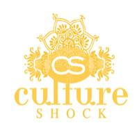 Culture Shock Kickstarter Launch Party