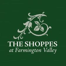 The Shoppes at Farmington Valley logo
