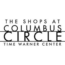 The Shops at Columbus Circle logo