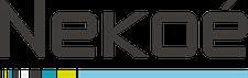 Nekoé logo