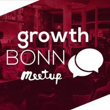 growthBONN logo