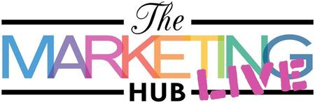 The Marketing Hub: Live