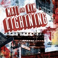 Matt & Kim at Boston University
