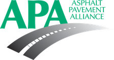 Asphalt Pavement Alliance logo