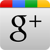 How To Make Google + Work for Your Business