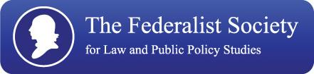 Presidential Non-Enforcement and the Rule of Law, with...