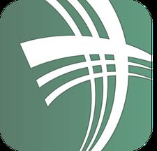West Side Church logo