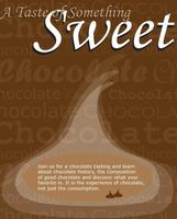 Chocolate: A Taste of Something Sweet (Free)