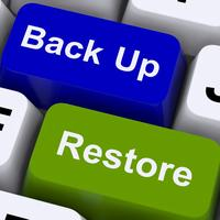 Beyond Back-Up - Disaster Recovery - Atlanta, GA Join...