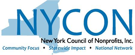 New York Nonprofit Revitalization Act Part 2:...