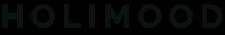 Yacht Holimood logo