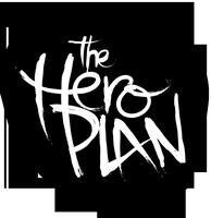 EL PLAN DEL HÉROE  Book Tour · HUESCA