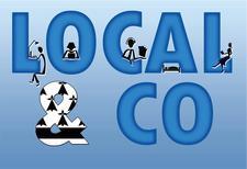 Local & Co logo