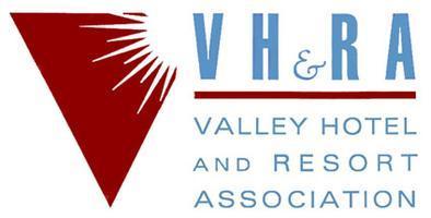 2014 Valley Hotel & Resort Association Golf Fundraiser