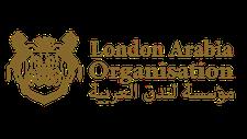 London Arabia Organisation  logo