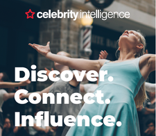 Celebrity Intelligence logo