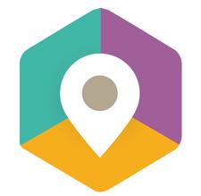ISH Venues - One Park Crescent logo