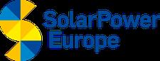 SolarPower Europe logo