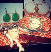 Local Stella & Dot Opportunity Event in Mill Valley, CA