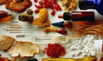 Tucson, AZ  – Medicine Cabinet Makeover/Reinventing...