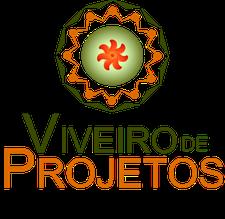 Viveiro de Projetos logo