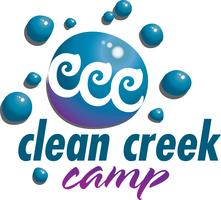Family Clean Creek Camp