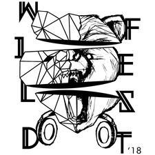 Associazione Orsa Maggiore logo