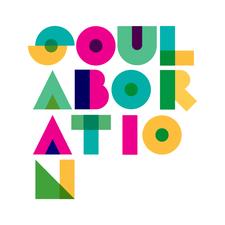 Soulaboration logo