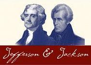 Jefferson Jackson Dinner