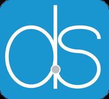Digital Surrey logo