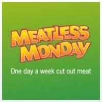 Meatless Monday Dinner - Eat to Help the Environment