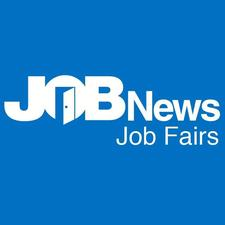 Job News USA logo