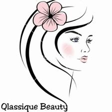 Qlassique Beauty logo