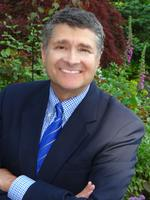"""Talk Story with Michael Medved - """"3 Point Plan for..."""