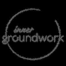 Inner Groundwork logo