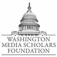 Washington Media Scholars Foundation 2014 Networking...