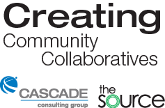 Developing a Community Collaborative: The...