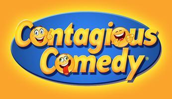 Contagious Comedy Show