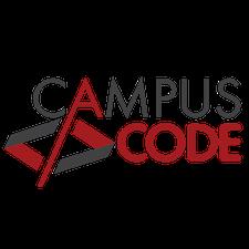 Campus Code logo