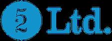 52 Limited logo
