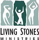 Living Stones Ministries logo